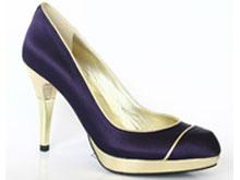 ZSA ZSA ZSU2013春夏女鞋样品