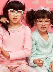 猫人儿童MIIIOW  KIDS2013春季童装样品