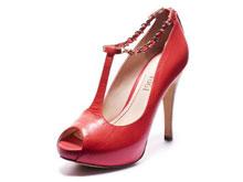 sense19912013女鞋样品