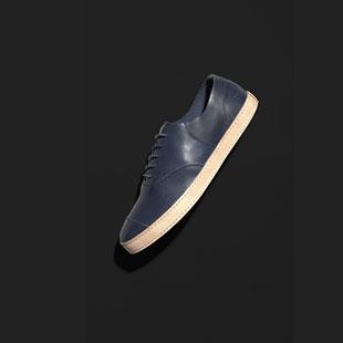 鳄鱼Lacoste2013春夏休闲鞋板鞋