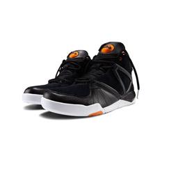锐步Reebok运动品牌服饰样品运动鞋