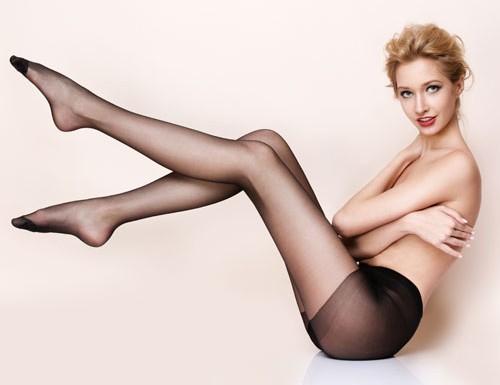 美女 高端/袜子(121705)白袜子美女挠脚心