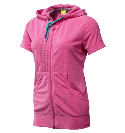 阿迪达斯Adidas经典运动装女工短袖T恤