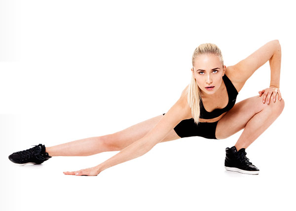 彪马PUMA经典女子健身运动装运动背心