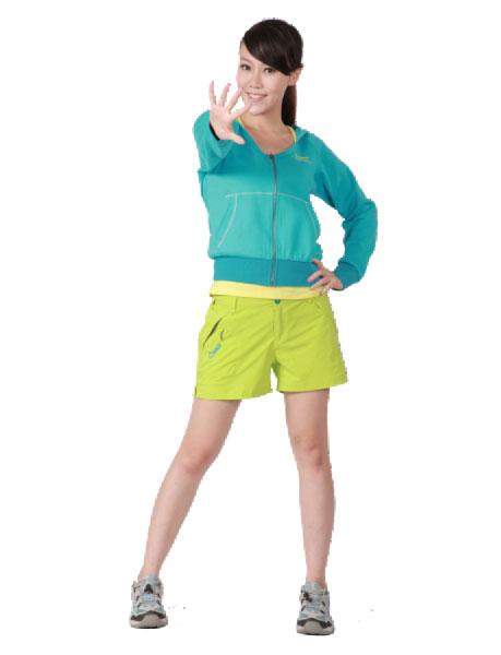 思凯乐SCALER2013春夏户外运动装超薄风衣
