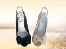 美欧时丽MO&L2013春夏女鞋样品