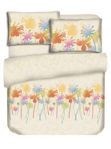 ISIMPLE2013夏季家纺床上用品样品