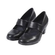 邓肯鞋业14835款