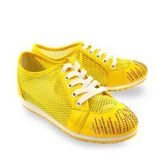 皇妹鞋业15085款