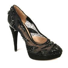 艾雪儿鞋业15144款