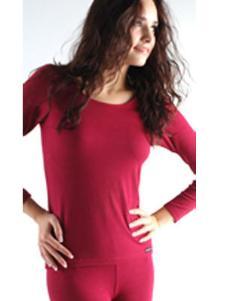 安德露UNDERLOOK2013春季女士內衣樣品