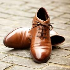 红蜻蜓鞋业14431款