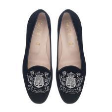Pretty Ballerinas鞋业16523款