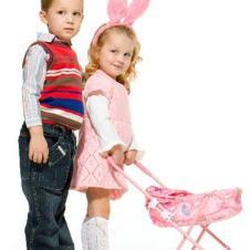 龙太子童装童装12610款