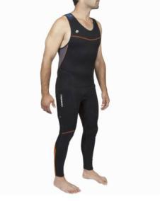 Tribord经典水上运动装男士套装