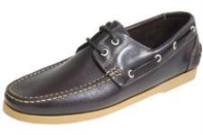 万利威德鞋业16999款