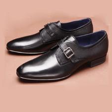 GAVAKLAS鞋业14167款