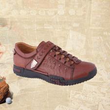 棒球手鞋业15816款