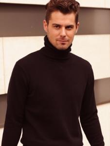 欧际针织毛衫11694款