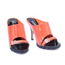 千禧步步高鞋业15455款