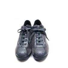 思加图STACCATO2013春夏女鞋运动鞋
