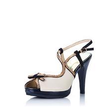 名典鞋业14280款