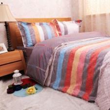RZ床上用品15006款