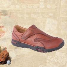 棒球手鞋业15814款