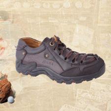 棒球手鞋业15815款