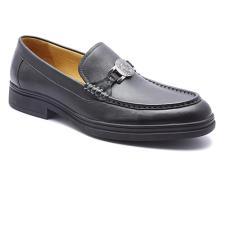 百伦鞋业16393款