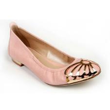 艾雪儿鞋业15149款