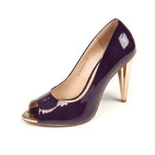 艾雪儿鞋业15145款