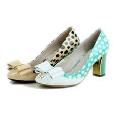 摩西米妮鞋业15396款