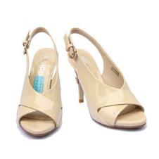 千禧步步高鞋业15451款