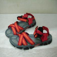 KEEN2013春夏凉鞋