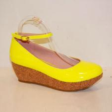 69SIXTYNINE鞋业14148款