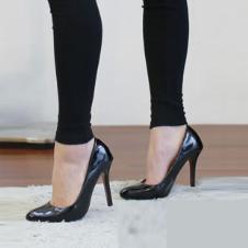 芭芭拉BABALA2013春夏女鞋高跟鞋