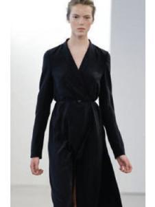 CALVINKLEIN女装14159款
