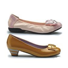 靓典鞋业15190款