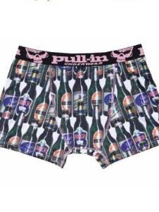 pull-in内衣13309款