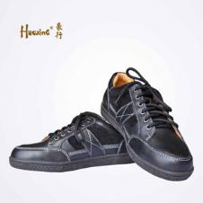 豪行鞋业16008款
