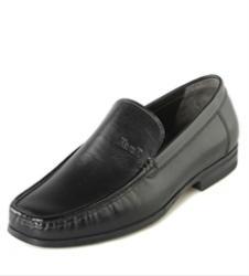 路宝鞋业16968款