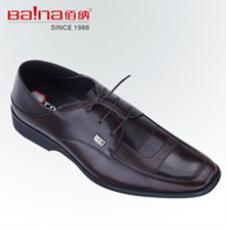 佰纳鞋业16310款