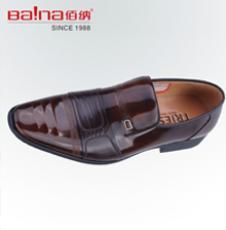 佰纳鞋业16312款