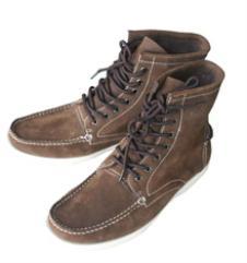 美国雅鞋业16246款