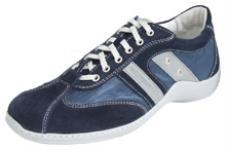 万利威德鞋业17000款