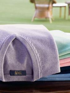 欧际针织毛衫11697款