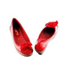 都市星期天鞋业14803款