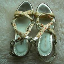 Guy Laroche鞋业14989款