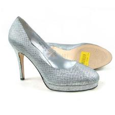 MOOFFY鞋业14083款